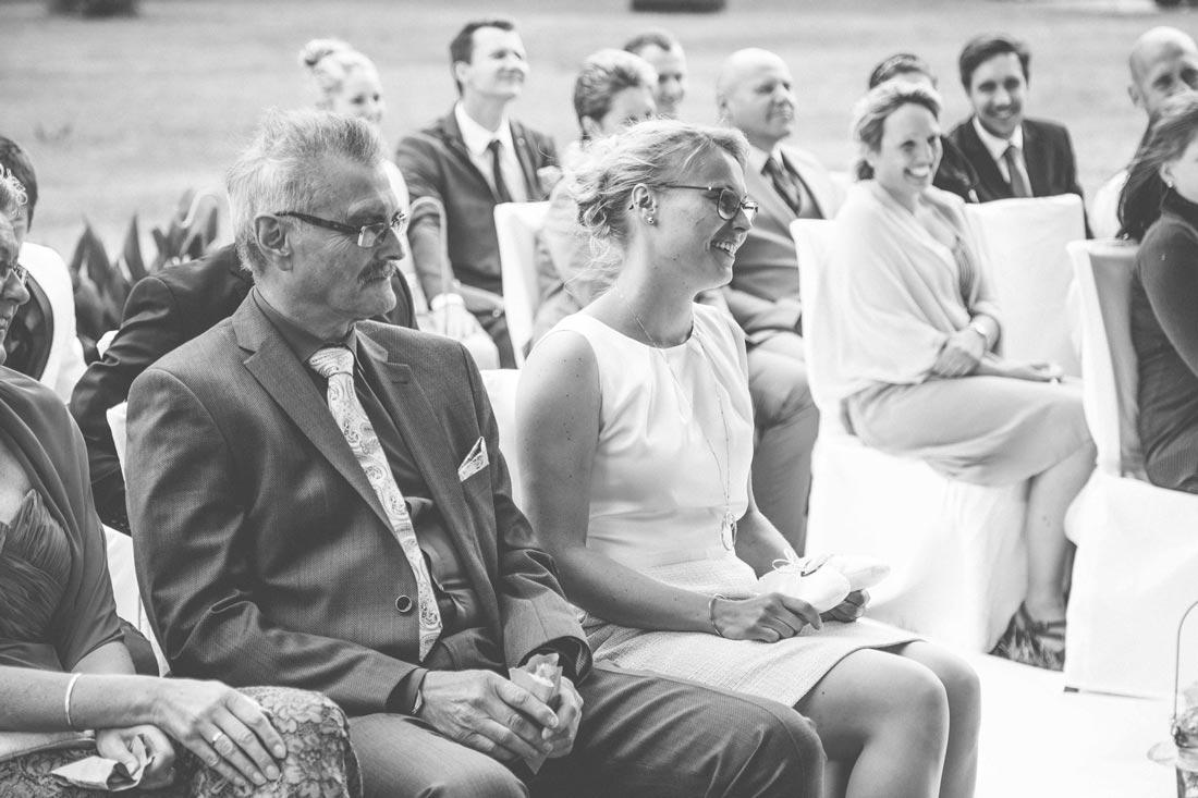J + D // Hochzeit Großräschen